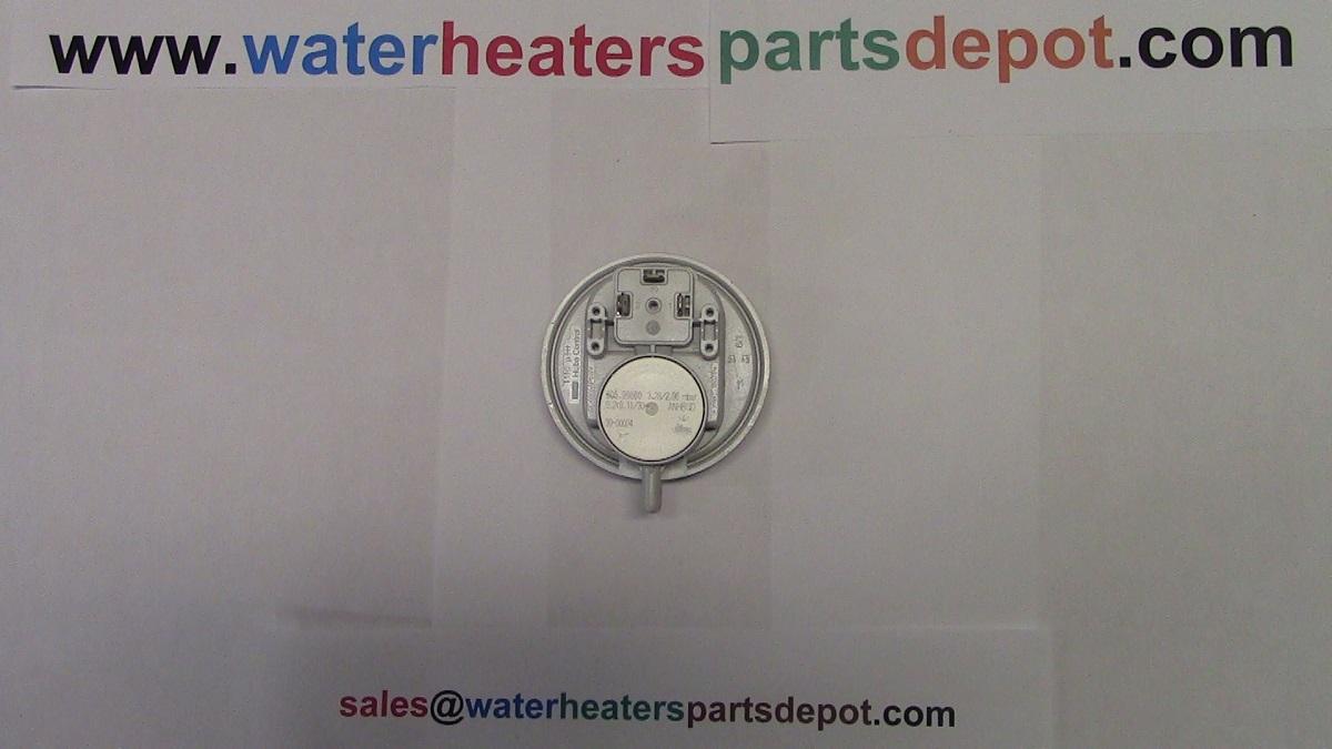 30-00024 Flowmax Air Pressure Switch