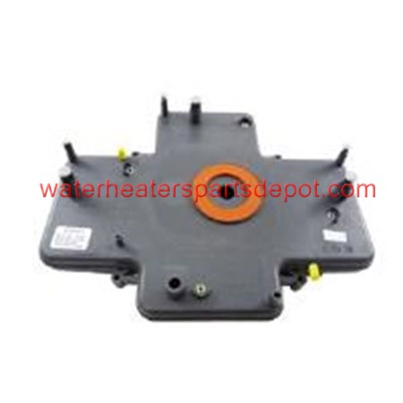 York 328-16418-000 Condensate Pan Kit with Gasket For 60000 btu Modulating Furnace