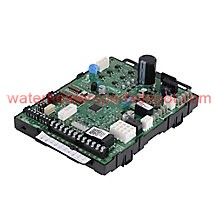10G43 Honeywell 607308-11 Ignition Control Kit