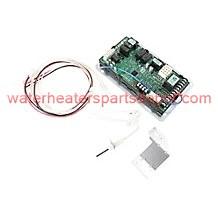 12X08 Honeywell 614148-01 Ignition Control Kit