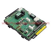 15T94 Lennox 607308-17 Ignition Control (103130-05)