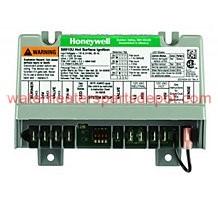 21N34 Honeywell S8910U3000/U Universal Hot Surface Ignition Module