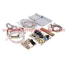 40W53 600757-01 Ign Control Repl Kit (50Hz)