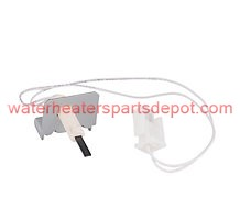 70W16 Kyocera LB-112237B Ignitor Replacement Assembly