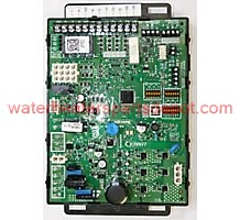 73W45 102813-02 Cntrl-Ign Communicating/Mod/VS