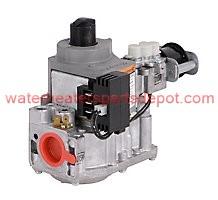 78L62 VLV GAS LP VR8305Q-4161 24V -40 - 175F