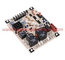 80M27 HONEYWELL Lennox Armstrong Ducane Control Circuit Board