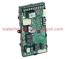 84W58 607308-04 Kit-Ignition Control