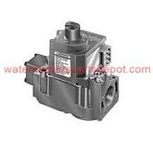 93M80 Honeywell 100365-01 Single Stage Gas Valve