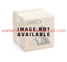 98M41 LB-109101B GAS VALVE REPL KIT (Nat)