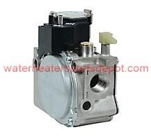 98W07 103716-01 VALVE-GAS (NAT)