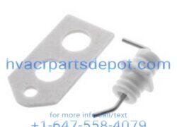 104000023 Rinnai ELECTRODE KIT R75LS,R94L S