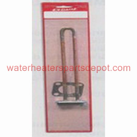 Giant 10G38/120 Upper Bolt-On Square Flange Element For 172TPS Electric Water Heater, 240V, 3800W *not available in AB*