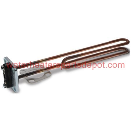 Giant 10G60/80 Bolt-On Element For Residential Electric Water Heater, 6000W, 240V