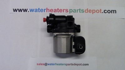 24060LA Flowmax Water Circulating Pump