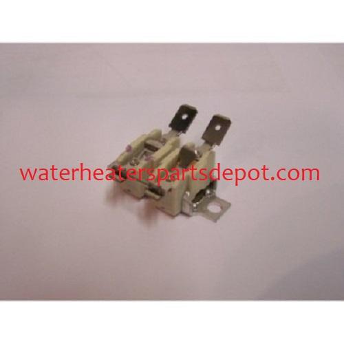 315358-005 GSW Limit Switch 195/260C Purple New part # 100112443 / 9008023015