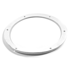 #419 Gasket 5409080 COMB. CHAMBER GASKET HT 1.33, 330, 380