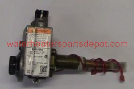 Giant 56000160A GAS VALVE INTELLIVENT II