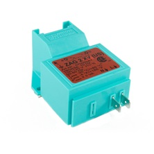 #525 Electrical 5676610 ANSTOS CONNECTOR HT 1.33, HT 330, HT 380