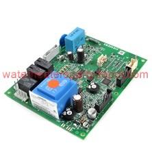#154 PCB 5689510 PCB LMU34 120V WITH INSTRUC HT 1.33, 330, 380