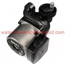 #72 Pump 710786500 PUMP UPR 15-58 2VEL L4 120V 40 GA, 1.33 GA