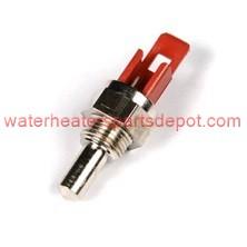 #131 NTC Sensor 710831500 NTC SENSOR SO11026 40 GA