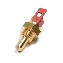 #131 NTC Sensor 8435400 NTC SENSOR