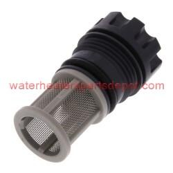 RTG20164AK 31-92638-00 Inlet Water Filter