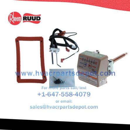 Rheem AP14901G-1 RELIEF VALVE WATTS REGULATOR CO RELIEF