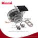 105000167 Rinnai FUSE HARNESS FOR  RL75i/ e, RL94i/e