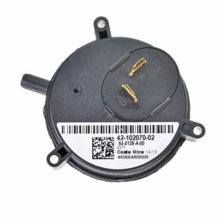 PD425148 Pressure Switch Kit